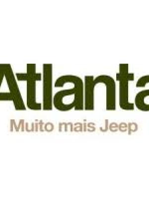 Banner Atlanta