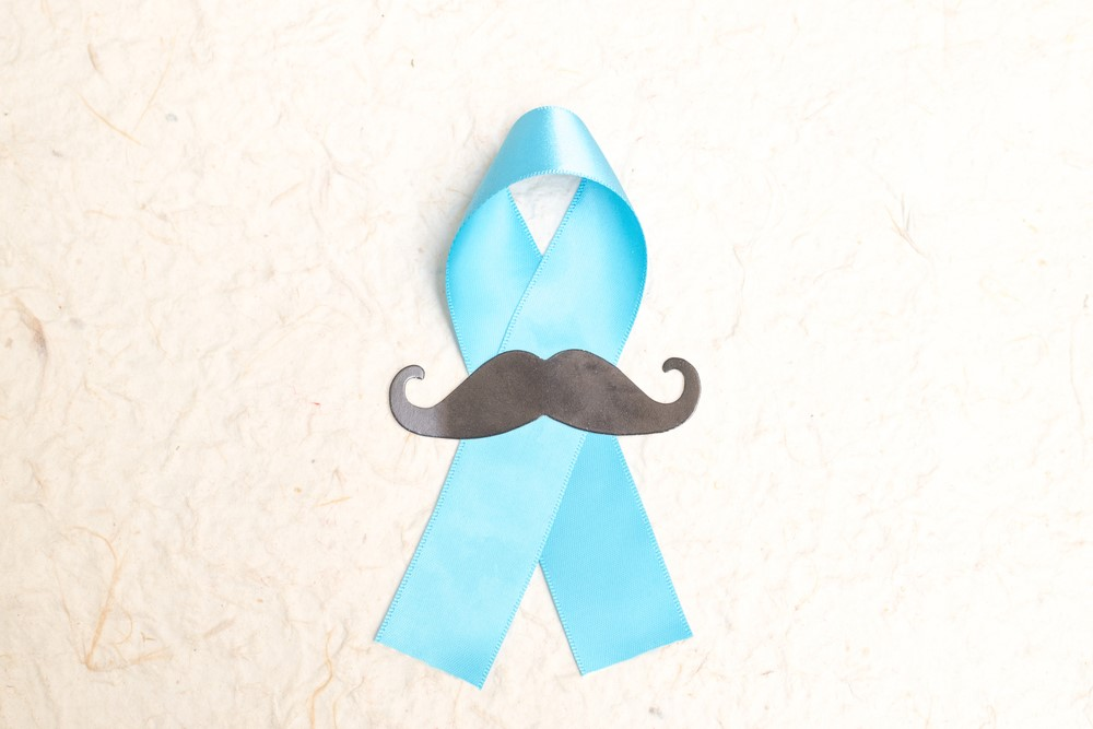 Prevenção possibilita diagnóstico precoce e maior chance de cura.